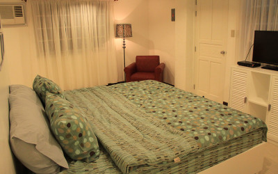 Suite-Room-(Upper-Room)-1