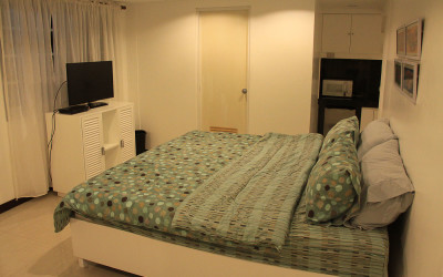 Suite-Room-(Upper-Room)-2