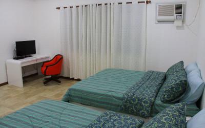 east room 2